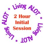 Initial Session