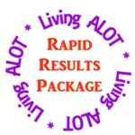 Rapid Results Package