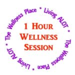 1-Hr Local Wellness Session
