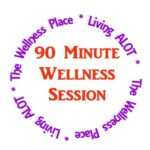 90-Minute Local Wellness Session