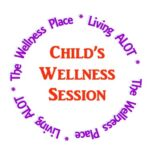 Child's Local Wellness Session